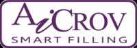 Aicrov logo